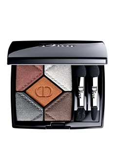 Dior - 5 Couleurs Rouge en Diable Limited Edition Eyeshadow Palette