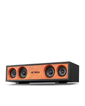 Innovative Technology - Hi-Fi Speaker