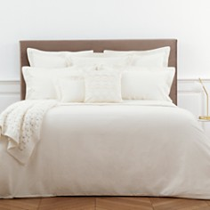 Yves Delorme Ombrelle Bedding Collection - Bloomingdale's_0