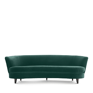Mitchell Gold Bob Williams Demi Sofa