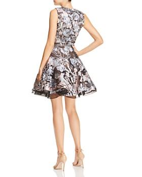 Women S Dresses Designer Dresses Amp Gowns Bloomingdale S