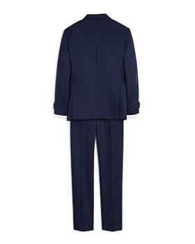 Michael Kors - Boys' Skinny Suit Jacket & Pants Set - Big Kid