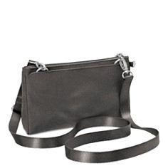 Baggallini - New Classic RFID Transit Bag