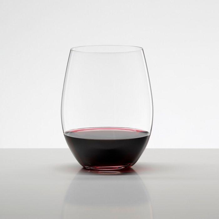 Riedel - O Bordeaux Value Pack
