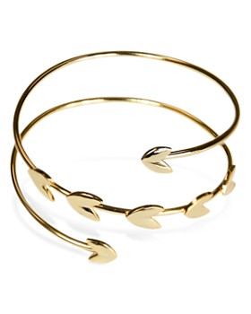 Jules Smith - Athena Cuff Bracelet