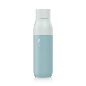 Larq Self-Cleaning Bottle, 17 oz.