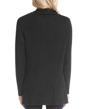 Karen Kane - Cowl Neck Sweater