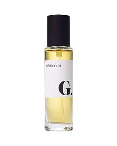 goop Eau de Parfum: Edition 01 Church 0.5 oz. - Bloomingdale's_0