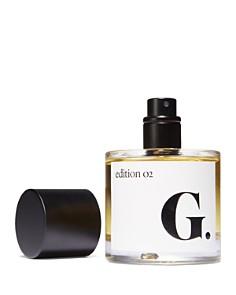 goop - Eau de Parfum: Edition 02 Shiso 1.7 oz.