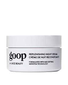 goop Replenishing Night Cream - Bloomingdale's_0