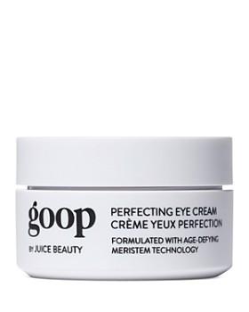 goop - Perfecting Eye Cream