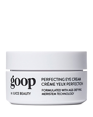 Goop GOOP PERFECTING EYE CREAM