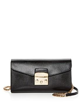 6d0ef46e40f Luxury Designer Handbags for Women - Bloomingdale s