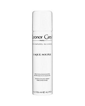 Leonor Greyl - Laque Souple Light Styling Spray for Thin Hair 4.2 oz.