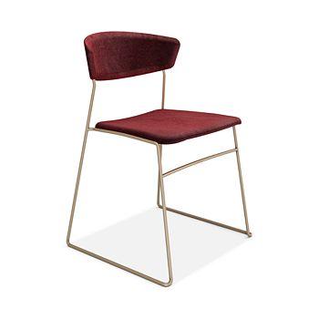 Huppé - Wolfgang Dining Chair