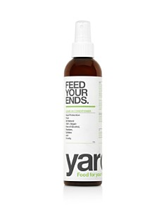 Yarok Feed Your Ends Leave-In Conditioner - Bloomingdale's_0