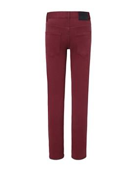 DL1961 - Boys' Brady Twill Slim-Fit Pants - Big Kid
