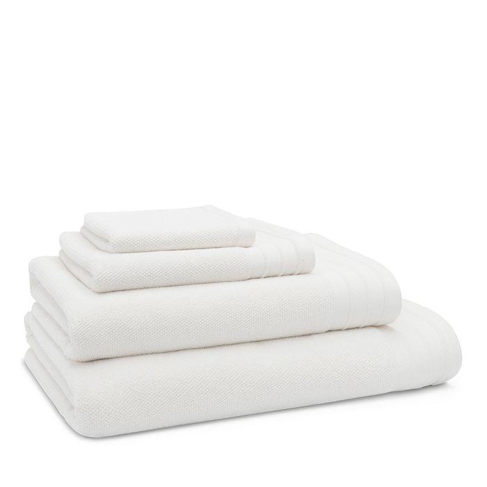 UGG® - Classic Luxe Bath Towel