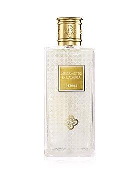 Perris Monte Carlo - Bergamotto di Calabria Eau de Parfum 3.4 oz.