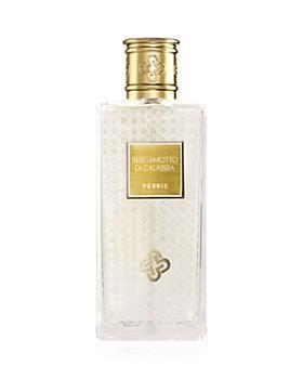 Perris Monte Carlo - Bergamotto di Calabria Eau de Parfum