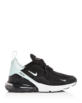 info for 39750 8059e ... Nike - Women s Air Max 270 Low-Top Sneakers