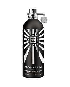 Montale Fantastic Oud Eau de Parfum - Bloomingdale's_0