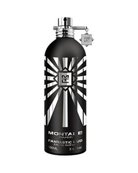 Montale - Fantastic Oud Eau de Parfum