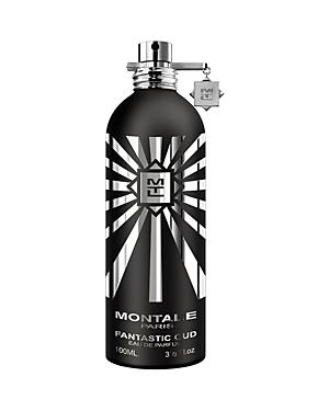 Montale Fantastic Oud Eau de Parfum