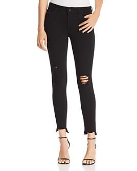 DL1961 - Emma Skinny Jeans in Grimes