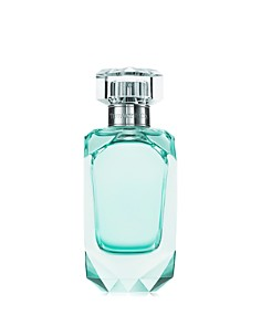 Tiffany & Co. - Eau de Parfum Intense 2.5 oz.