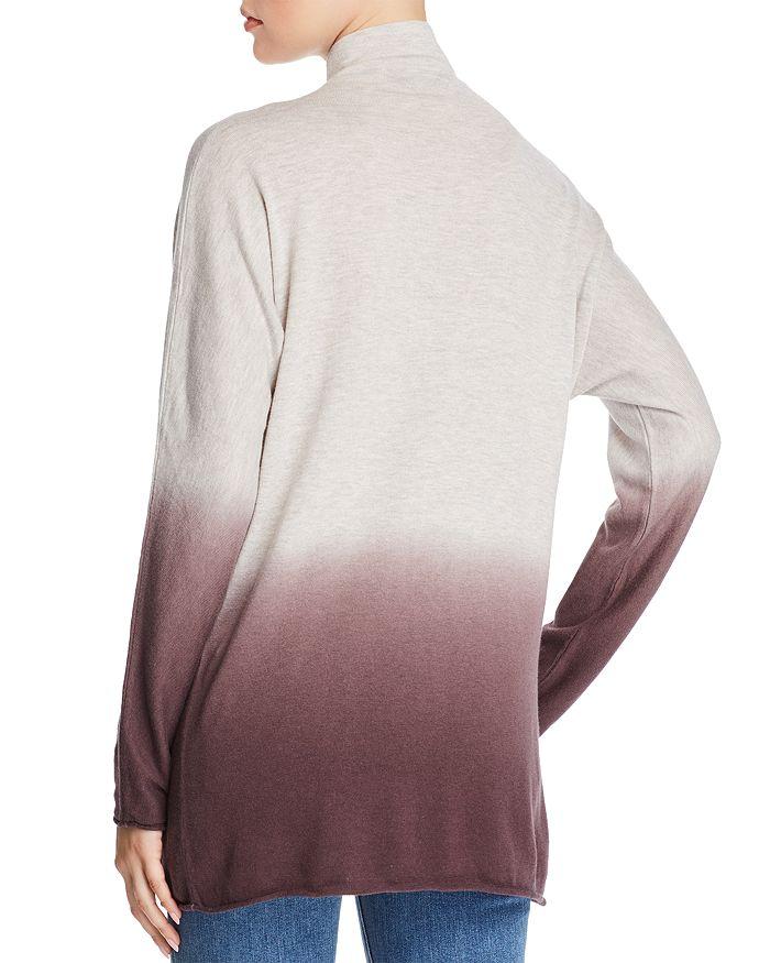 4ec4df44ebb NIC and ZOE NIC+ZOE Traveler Ombré Tunic Sweater | Bloomingdale's
