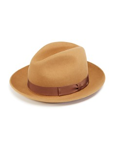 Bailey of Hollywood - Winters Medium Brim Fedora