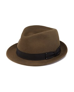 Bailey of Hollywood - Wynn Fedora