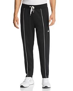 G-STAR RAW - Lanc Slim Fit Track Pants