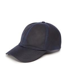 Barbour - Prestbury Sports Cap