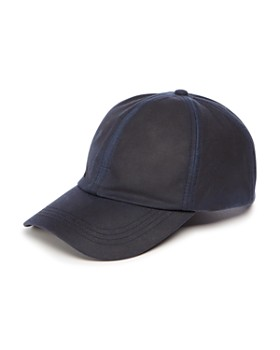 Barbour - Prestbury Sports Cap ... 7419ec69f1a