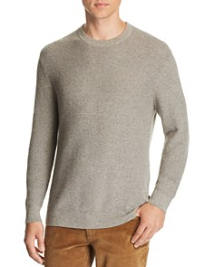 Michael Kors Moulinex Zig-Zag Ribbed Sweater - 100% Exclusive - Bloomingdale's_0
