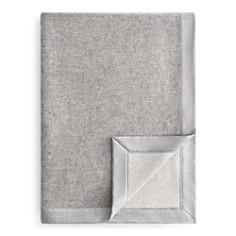 SFERRA Nerino Blankets - Bloomingdale's_0
