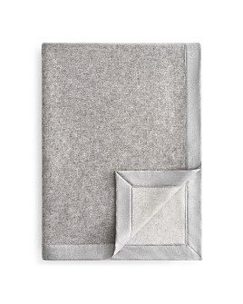SFERRA - Nerino Blankets