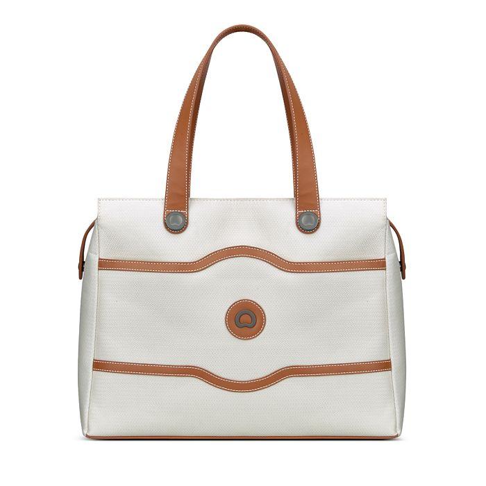 Delsey - Chatelet Soft Air Shoulder Bag