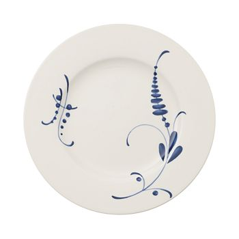 Villeroy & Boch - Old Luxembourg Brindille Dinner Plate