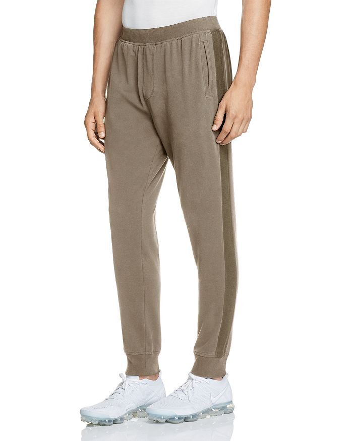 ATM Anthony Thomas Melillo - Brushed-Fleece Sweatpants - 100% Exclusive