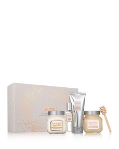 Laura Mercier - Luxe Indulgences Almond Coconut Milk Luxe Body Collection ($109 value)