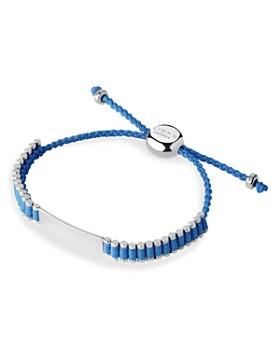 Links of London - Friendship ID Bracelet