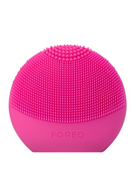 FOREO - LUNA fofo Facial Cleansing Brush
