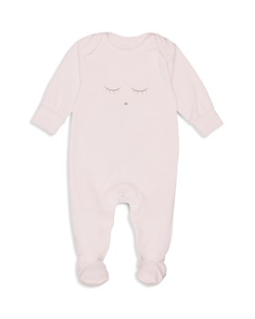 Livly - Girls' Graphic Footie - Baby