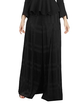 Ted Baker - Kallye Wide-Leg Pants