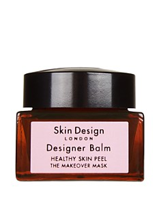 Skin Design London Designer Balm Healthy Skin Peel - Bloomingdale's_0