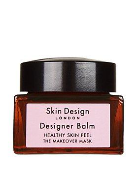 Skin Design London - Designer Balm Healthy Skin Peel 1.7 oz.