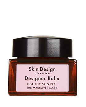 Skin Design London - Designer Balm Healthy Skin Peel